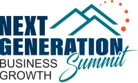 next-generation-logo-GROWTH-final