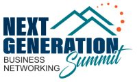 next-generation-logo-final (1)